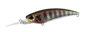 DUO Shad 59MR PrismGill ADA3058