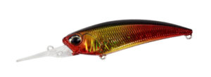 DUO_wobler_Shad_59MR_Flame_Gold_CPA3244