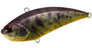 Realis-Vibration-68-G-FIX-ASA3825 Tule Perch ND
