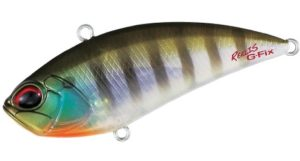 Realis-Vibration-68-G-FIX-CCC3158 Ghost Gill