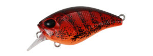 MID_ROLLER_40F_HELL_CRAW_ACC3297